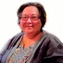 Susan Darlee  Gilchrist Brown