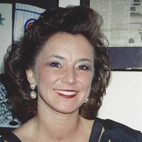 Kimberlee Elam