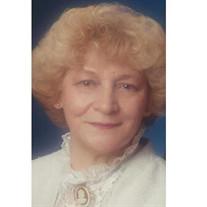 Helen Caldabaugh
