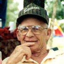 Mr. Floyd O'NealAusburn