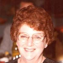 Joanne EstellaWintzinger