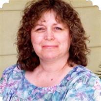 Sharon AnnMeeks