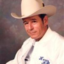 Charles HarveyRettig Sr.