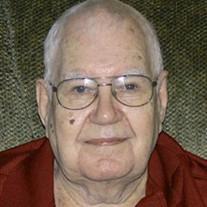 Morris VernonFlowers Jr.