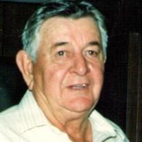 Edward PaulLachowsky