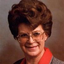 Joyce FayeTurner