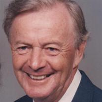 Robert D. Kinny Sr