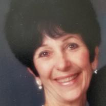 Donna Sue Trueman
