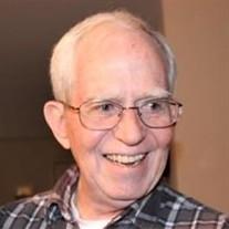 Brian Joseph Lynch