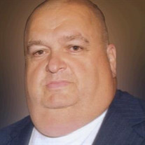 Donald R. Panapada