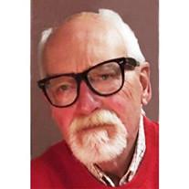 Robert Y. Manske