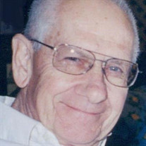 Eugene S. White