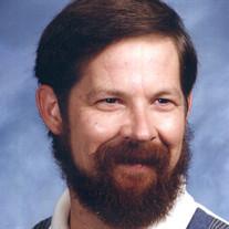 Ralph E. Schwartz