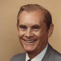 WILLIAM M. STOKES