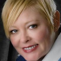 Pamela C. Gidley