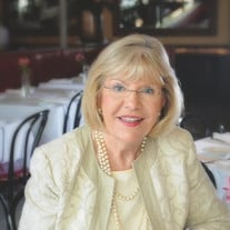 Sue Goetz Doody