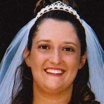 Rebecca Lynn Schlesser