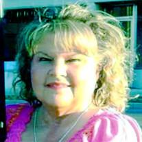 TaVonna Elaine Elmore