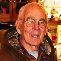 Bob R. Hamlin