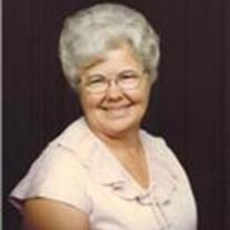 Evelyn Arlene Hogerheide