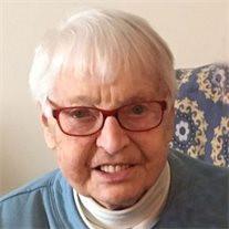 Emma L. Reed