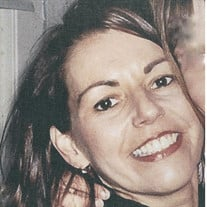 Sheila Boese