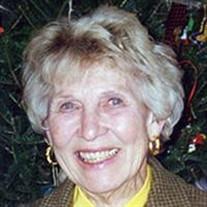Elaine Carlson