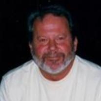 Steven K. Hartzler