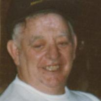 Earl L. Bolton