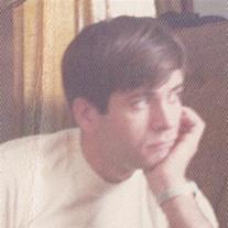 Kenneth E. Weir Jr.