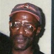 Mr Derrick L. Evans