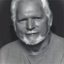 Gerald Lee  Laird
