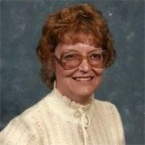 Karin Kaye  Enright