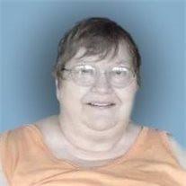 Elizabeth Marie Harr