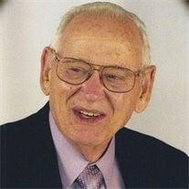 Eugene Alexander  Snider