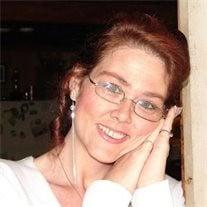 Anita Renee (Rae) Berry