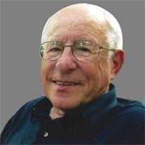 Mike Komar