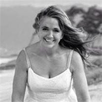 Melissa Whited