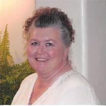Patricia Diane Savage