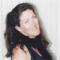 Jamie Kathleen Sykes