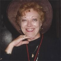 Joyce Marie Rother