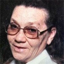 Rhonda Marie Smith