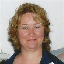 Dionna Bernice Elser