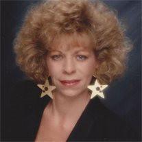 Permelia Ann Williamson, (nee Lorentz)