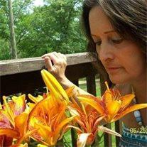 Tamara Lynn  Browers Reed