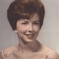 H. Yvonne Govero