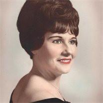 Loretta Giles Graham