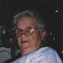 Helen P. Jaycox