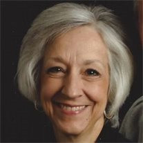 Debra Kay West