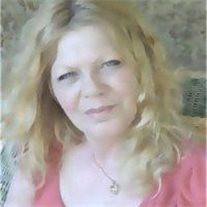 Patti Jo Crawford- Browers